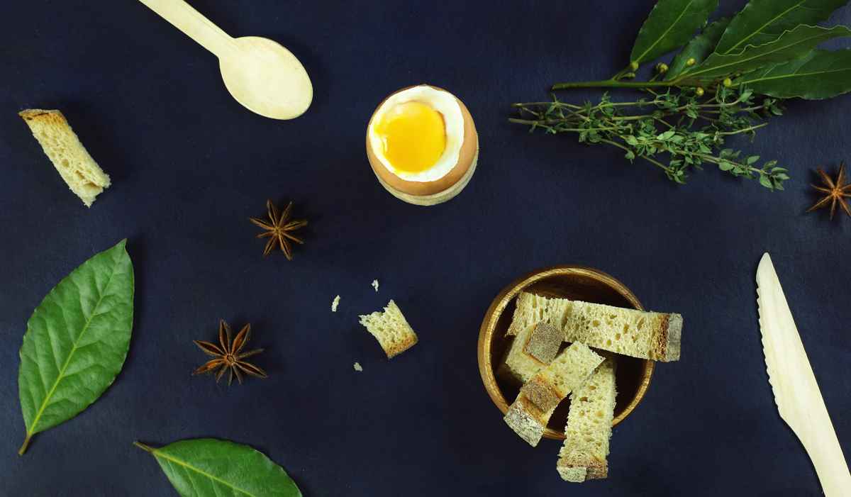 oeuf_recette