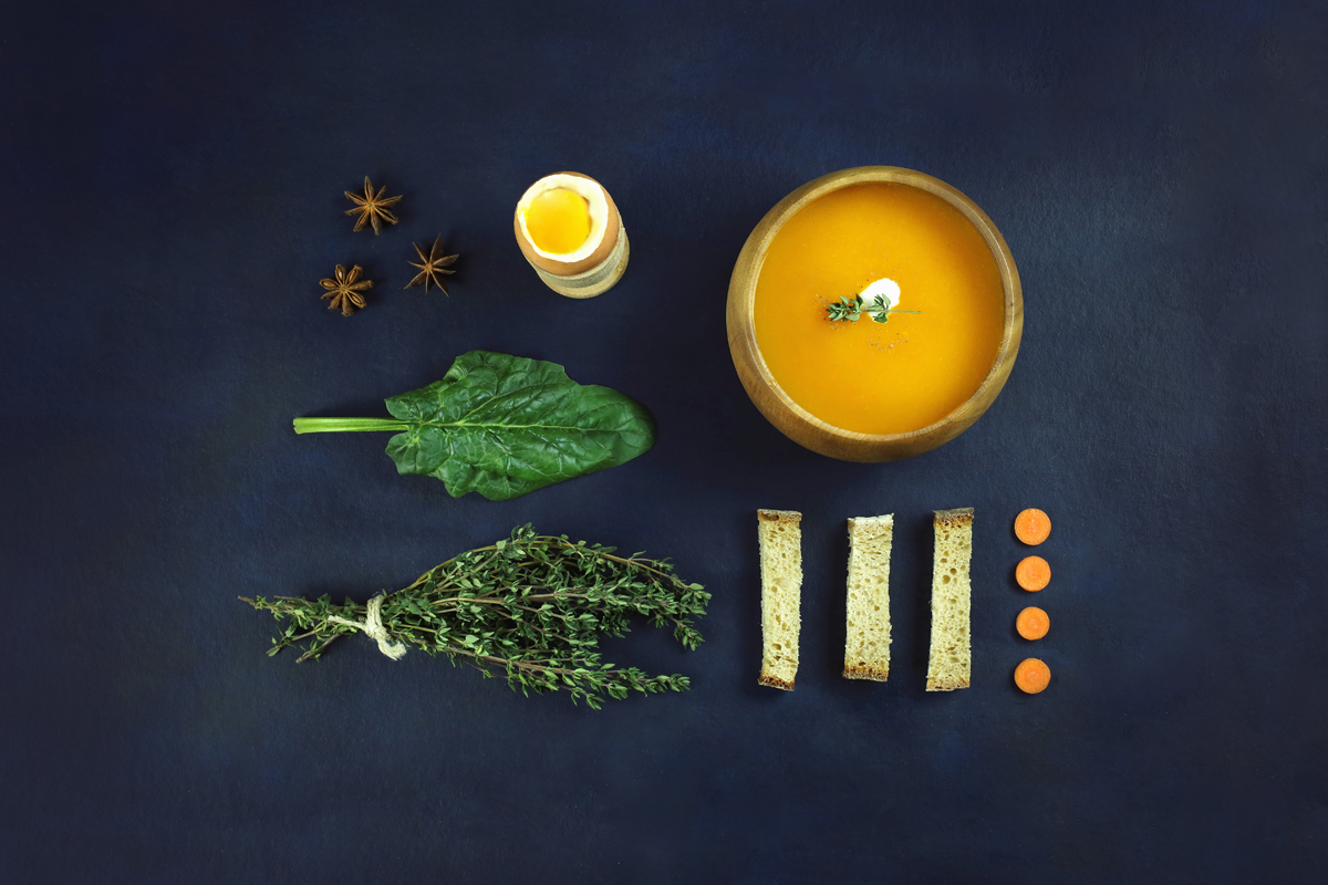 soupe_oeuf_foodstyling